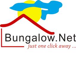Bungalow.net_logo
