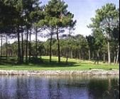 Golf_Aroeira 1, Monte de Caparica