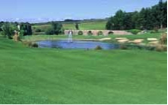 Golf_Penha Longa Mosteiro