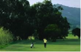 Golf_Quinta de Beloura