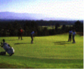 Golf_Quinta do Peru, Azeitao