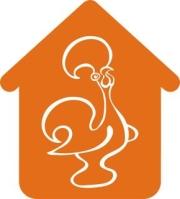 Vivendas_logo